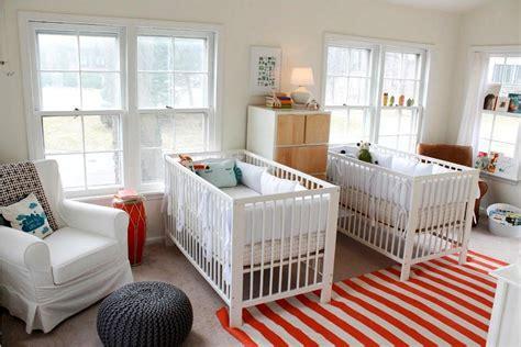 Baby Bedroom Furniture Sets Ikea