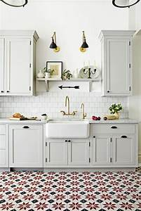 Best 25 kitchen trends ideas on pinterest classic home for Kitchen cabinet trends 2018 combined with wall art kitchen decoration