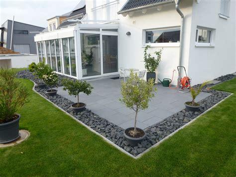 Schöne Terrassen Und Gartengestaltung by Sch 246 Ne Terrassen Und Gartengestaltung Nauhuri Sch Ne