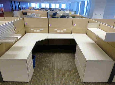 Office Furniture Philadelphia by Used Office Furniture Philadelphia National Office