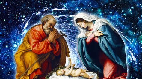 Jesus Birth Images Wallpaper by The Most Unique And Powerful Jesus Images Collection On