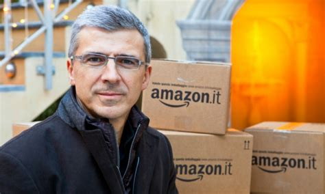 friday italy amazon strike workers call voted overtime accept staff any