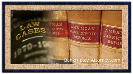 bankruptcy attorneycom minot north dakota bankruptcy