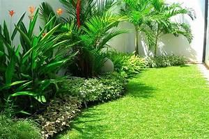 Garden Design Courses In Sri Lanka - Landscaping Ideas Designs