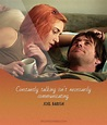 70 Of The Best Eternal Sunshine Of The Spotless Mind ...