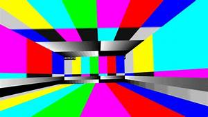 Static Tv Color Gif | www.pixshark.com - Images Galleries ...