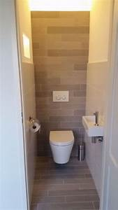 Wonderful 30 Small Toilet Design Ideas For Small Space in