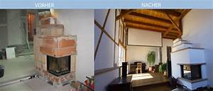 Kachelofen Vorher Nachher : heimkino scheunentraum made by heimkinoraum stuttgart ~ Watch28wear.com Haus und Dekorationen