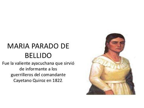 frases de heroes peruanos heroes civiles