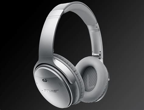Bose Best Price Bose S Best Wireless Noise Cancelling Headphones Are Back