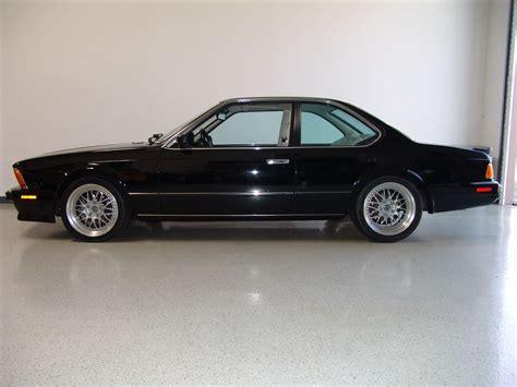 bmw    sale priced  usd autoevolution