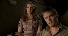 [Direct-to-Video] 2009's MESSENGERS 2: THE SCARECROW ...