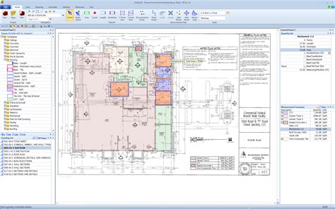 construction estimating software  australian
