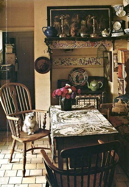 images   world rustic kitchens antique