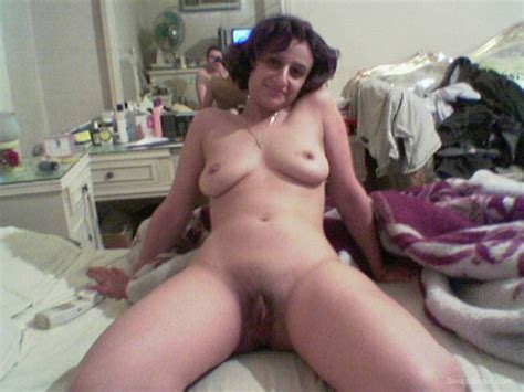 Mature Women From egypt Naked New porno