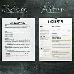Revamp your resume neato pinterest for Resume revamp services