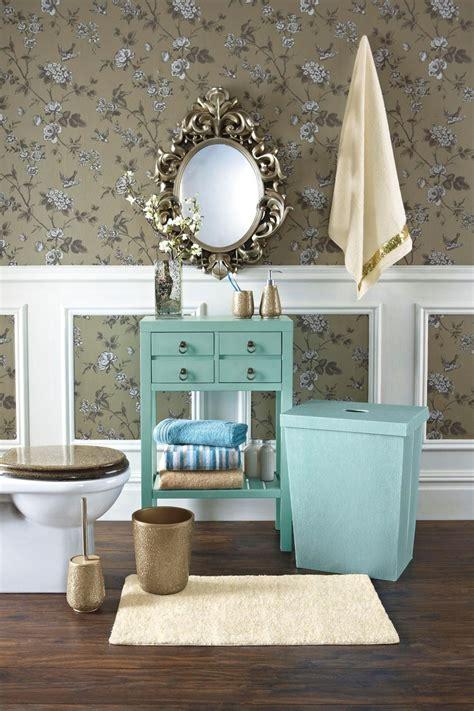 images  decorating bathroom  teal