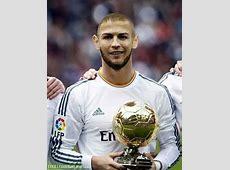 Ronaldo + Benzema Troll Football