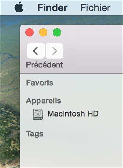 afficher disque dur bureau mac afficher disque dur bureau mac 28 images mac comment afficher l ic 244 ne du disque dur sur