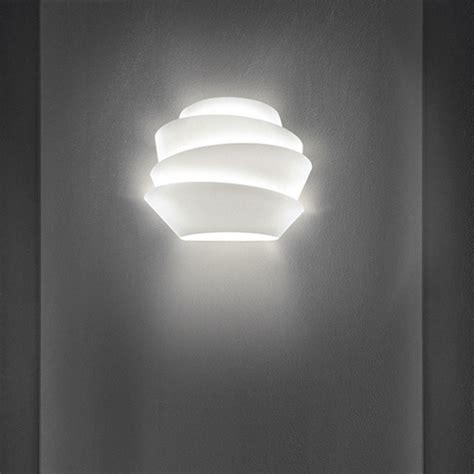 Le Soleil Foscarini by Foscarini Le Soleil Wall Light