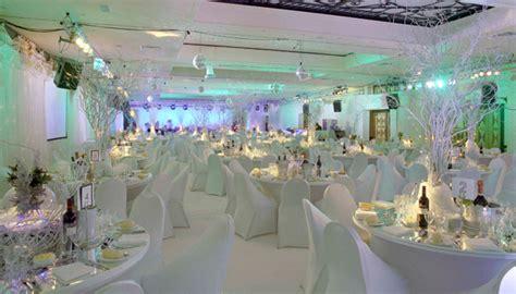 beautiful wedding decoration wedding inspiration trends