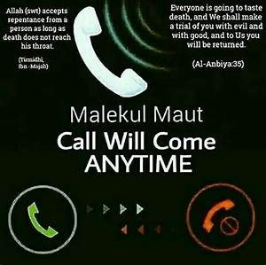Pin by Dewi Nur... Islamicwith Hindi Quotes