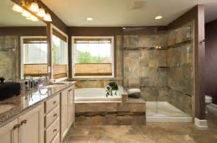 traditional bathroom tile ideas 2011 showcase of homes traditional bathroom other
