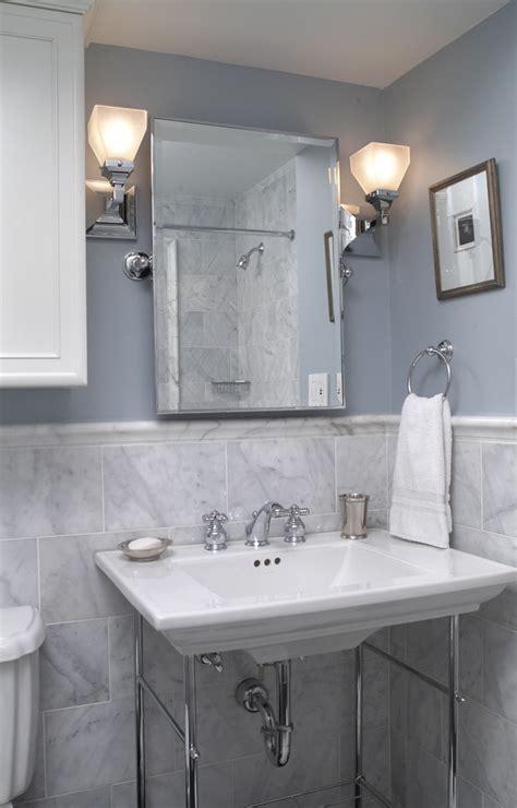 grey bathroom tiles bathroom contemporary  curbless