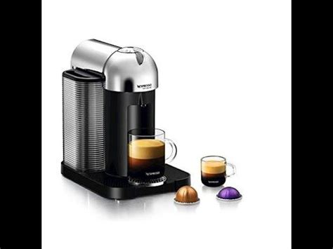Everyday low prices, save up to 50%. Mr. Coffee BVMC-SJX33GT 12-Cup Programmable Coffeemaker, Chrome review   Coffee, espresso maker ...