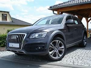 Audi Q5 Anhängerkupplung Schwenkbar Nachrüsten : audi q5 2 0 tfsi quat offroadexter s line standheiz ahk ~ Kayakingforconservation.com Haus und Dekorationen
