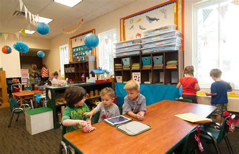episcopal preschool child care centers and preschoo 793 | JA7D9525e s