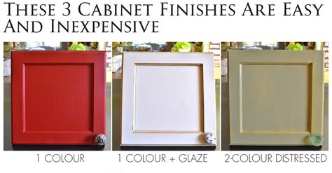 melamine paint colors fusion mineral kitchen makeover with