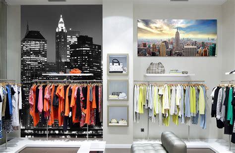 ouvrir un magasin de deco 28 images comment d 233 corer un magasin scenolia comment cr 233