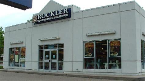 rockler woodworking hardware hardware stores