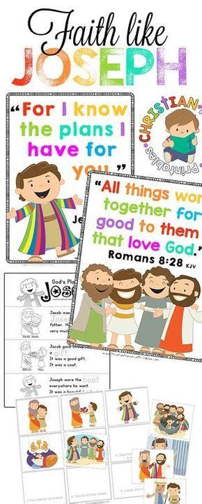 best 25 preschool bible verses ideas on 182 | c19ac2bd7ad55b37770757906ad1a953 christian preschool curriculum sequencing activities