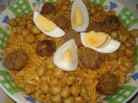 cuisine algeroise traditionnelle tlitli algerien cuisine algerienne bordjienne