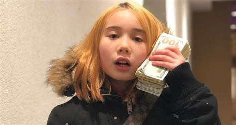 video lil tay  shooters   beverly hills