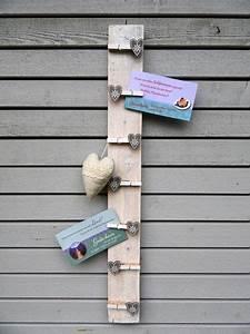 Fotos Aufhängen Ideen : die besten 25 fotos aufh ngen ideen auf pinterest ~ Lizthompson.info Haus und Dekorationen