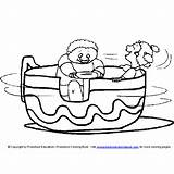 Park Amusement Coloring Pages Clipart Clip Cliparts Picgifs Library Pic Pony sketch template