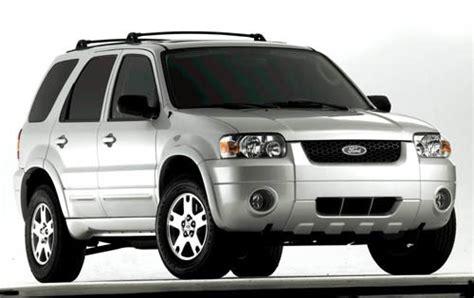 ford escape  sale pricing features edmunds
