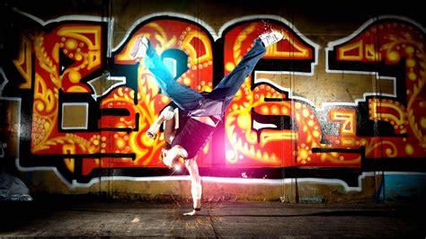 hip hop backgrounds  pixelstalknet