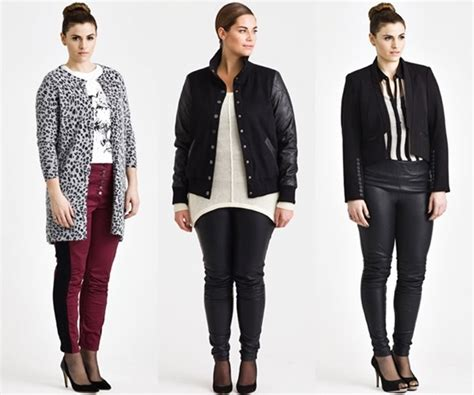 10 Best Plus Size Winter Looks Images On Carmakoma Fall Winter 2013 Plus Size Lookbook