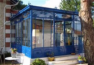 Prix Veranda Alu : veranda prix ~ Melissatoandfro.com Idées de Décoration