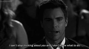 gif love life quotations movie quotes something borrowed ...