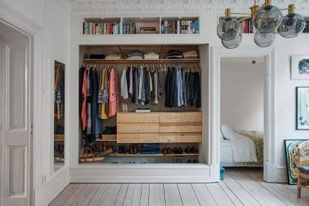 Kleiderschrank Für Wohnzimmer by Kleiderschrank Im Wohnzimmer Bestseller Shop F 252 R M 246 Bel