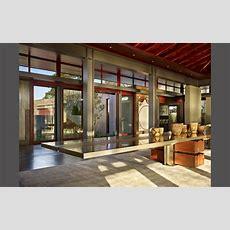 Garret Cord Werner  Seattle Architects & Interior Designers