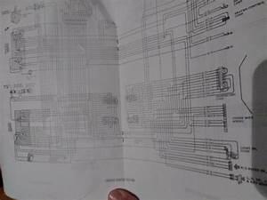 70 Camaro Wire Diagram Manual