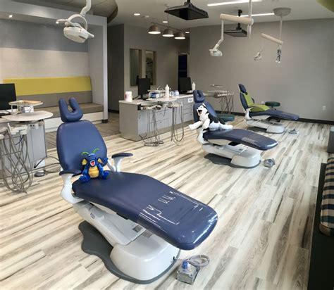 rays digital kenmore pediatric dentistry