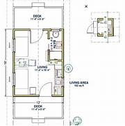 Off Grid Home Design by Jayne 39 S 192 Sq Ft Off Grid Tiny House Design In 3D
