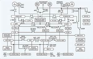 Wiring Installation  U2013 Wiring Diagrams